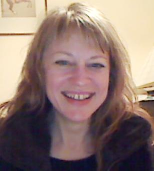 Kate Stubbs private 11 plus tutor, maths primary and GCSE tuition